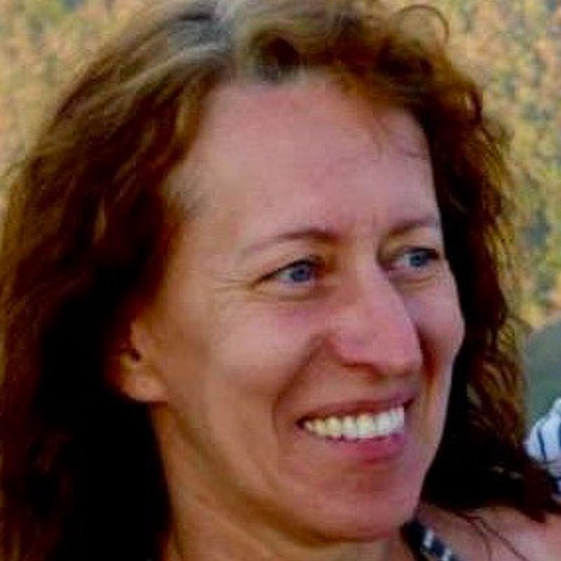 Annie Dejonghe